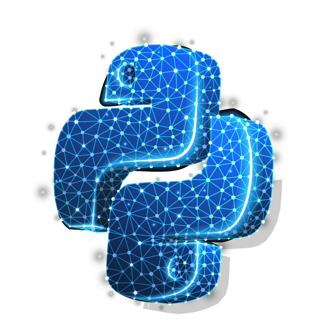 python-super-intro-bg.png